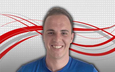 Aleksa Boskovic