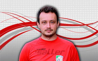 Slawomir Morawski