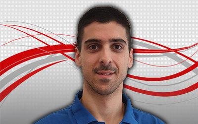 Dr. Filipe Clemente