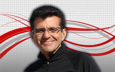 Professor Karim Chamari