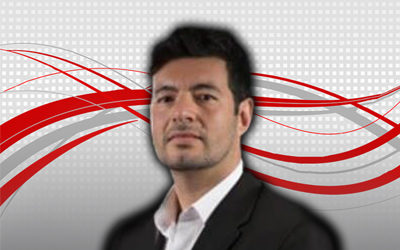 Dr. Raphael Villatore