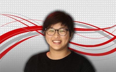 Dr. Xinji Ji