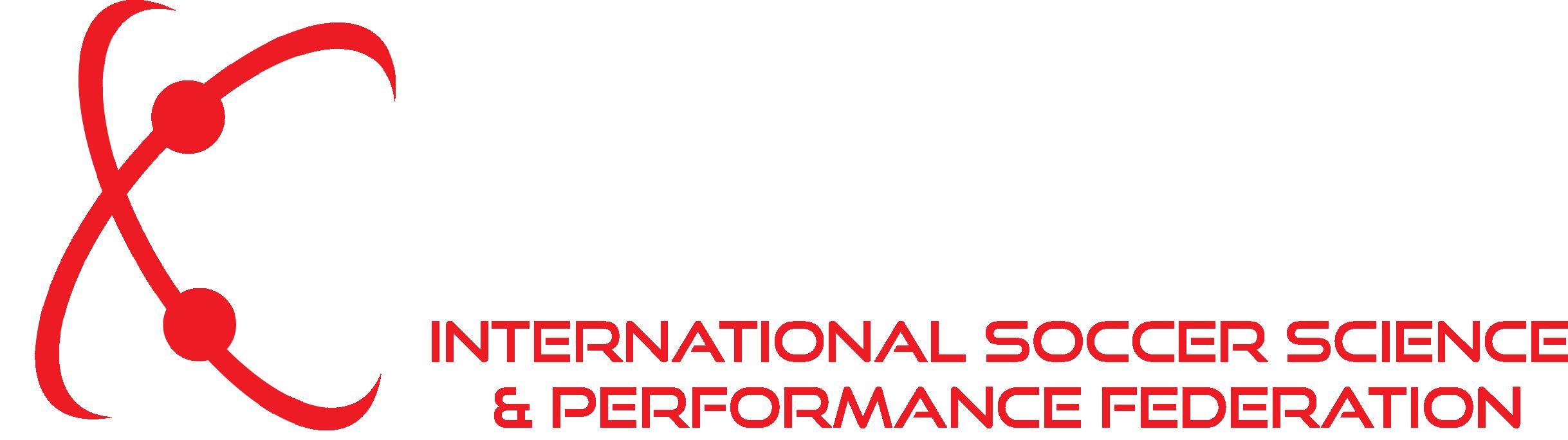 ISSPF