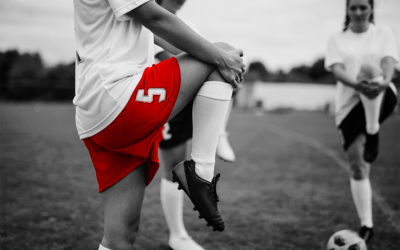 Hamstring Injury Prevention for Elite Soccer Players: A Real-World Prevention Program Showing the Effect of Players' Compliance on the Outcome