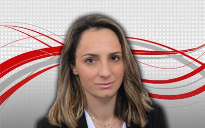 Dr. Eirini Manthou