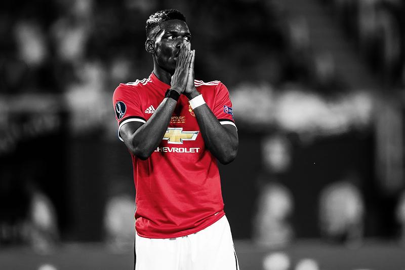 Paul Pogba injury rates during ramadan