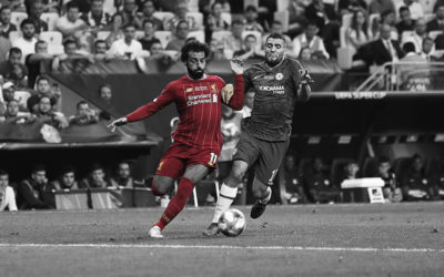 The Relationship between Start Speed, Acceleration and Speed Performances in Soccer