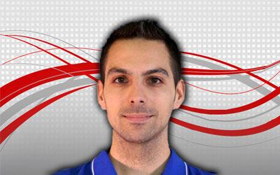 Alex Segovia Vilchez