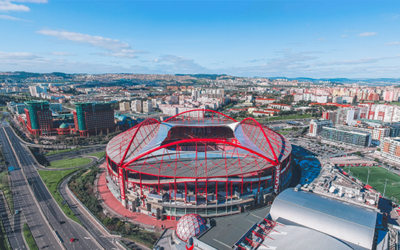 Talent Identification in Soccer – Framework and Strategy – SL Benfica The Talent Factory Who Keep Churning Out Great Soccer Talent