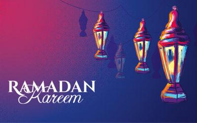Football Nutrition: Impact of Ramadan fasting on athlete performance