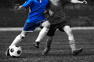 tactical soccer courses how to tackle