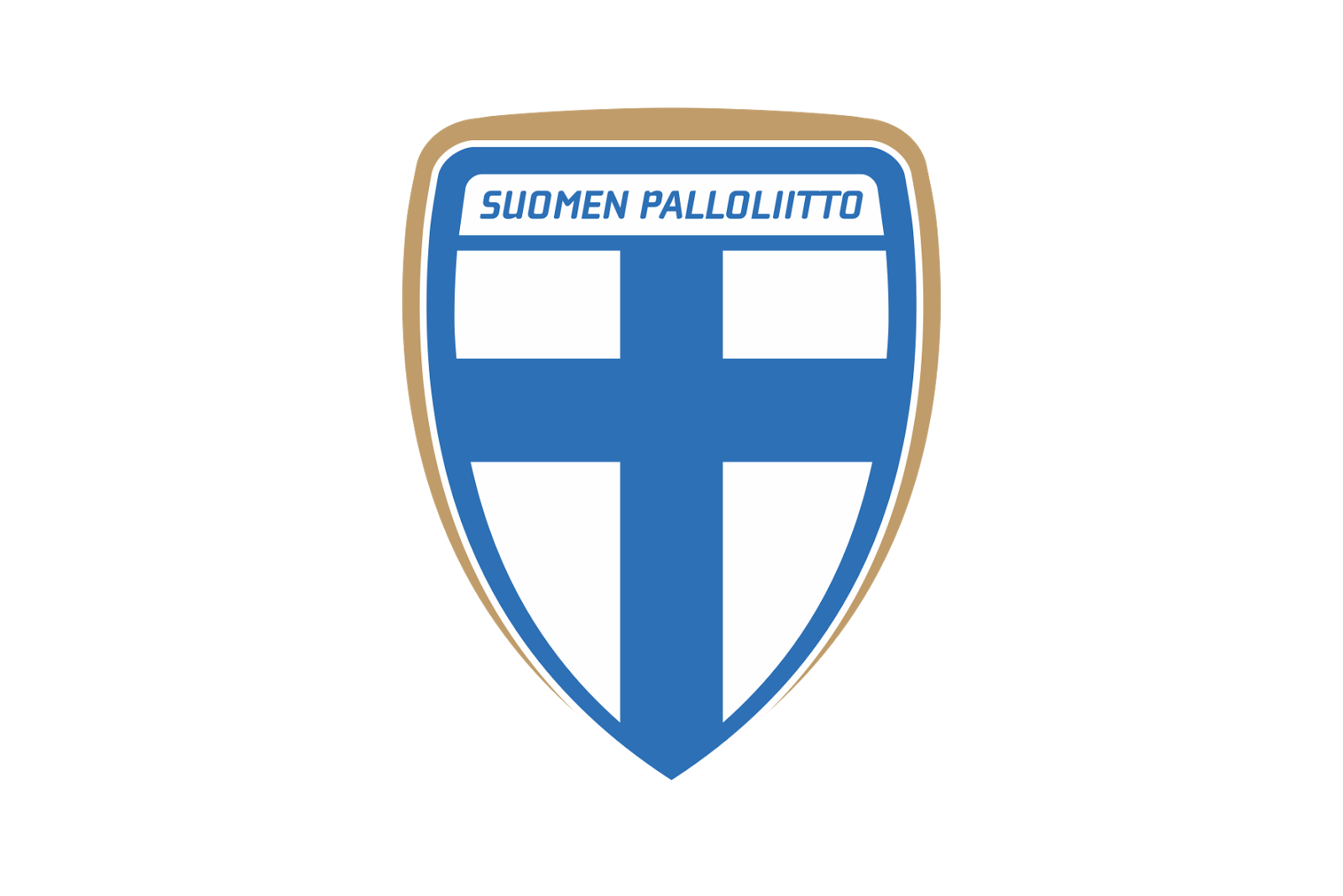 Finland Football Association