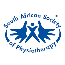 south african society of physiotherapists
