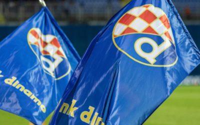 ISSPF & Dinamo Zagreb Partnership Announcement
