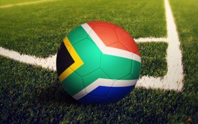 ISSPF & Amazulu FC Partnership Announcement